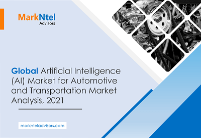 Global Artificial Intelligence (AI) in Automotive and Transportation