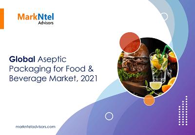 Global Aseptic Packaging for Food & Beverage