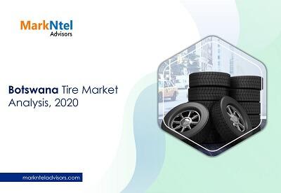 Botswana Tire Market Analysis, 2020