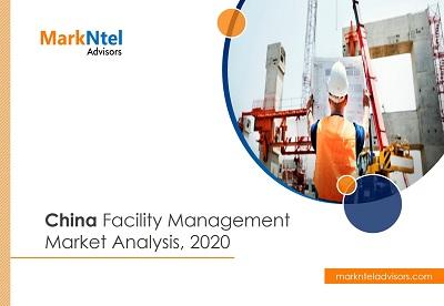 China Facility Management Market Analysis, 2020