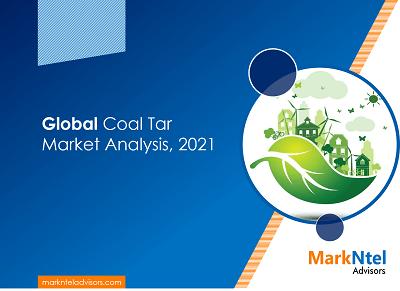 Global Coal Tar