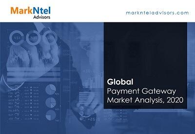 Global Payment Gateway Market Analysis, 2020