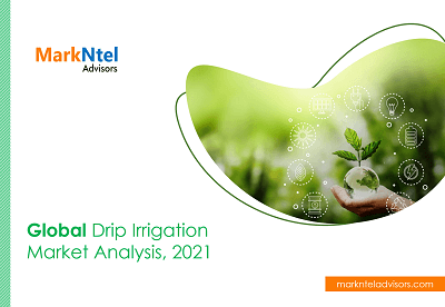 Global Drip Irrigation