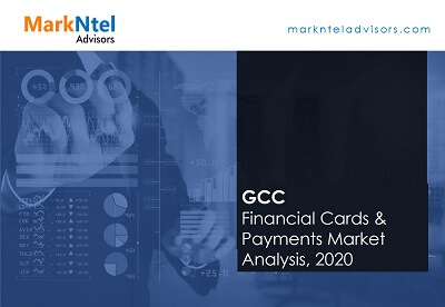 GCC Financial Cards & Payments Market Analysis, 2020