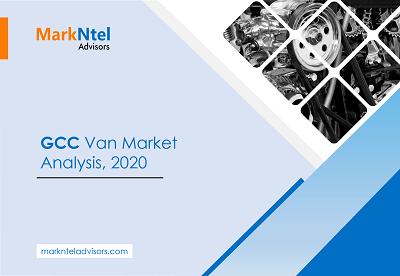 GCC Van Market Analysis, 2020