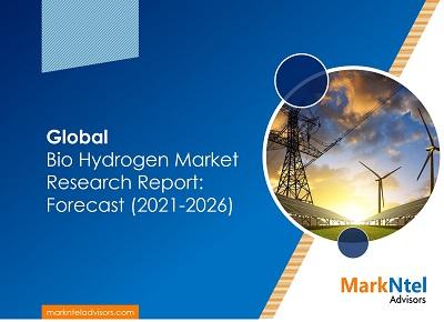 Global Bio Hydrogen