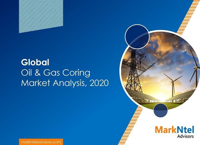 Global Oil & Gas Coring Market Analysis, 2020