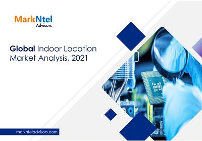 Global Indoor Location