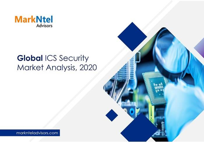 Global Industrial Control Systems (ICS) Security Market Analysis, 2020
