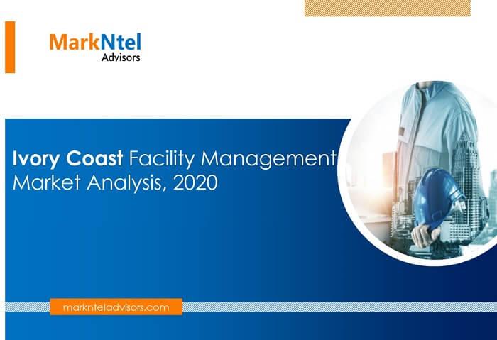 Ivory Coast Facility Management Market Analysis, 2020