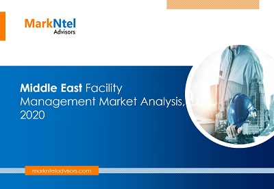 Middle East Facility Management Market Analysis, 2020