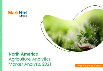 North America Agriculture Analytics