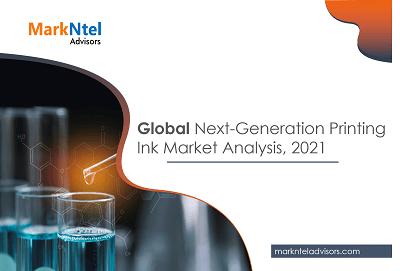 Global Next-Generation Printing Ink