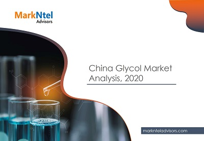 China Glycol Market Report: Industry Research Forecast
