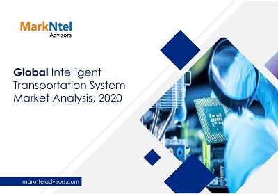 Global Intelligent Transportation System Market Analysis, 2020