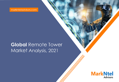 Global Remote Tower