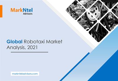 Global Robotaxi