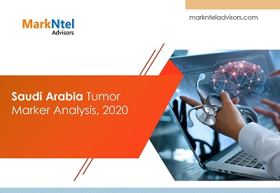 Saudi Arabia Tumor Marker Market Analysis, 2020