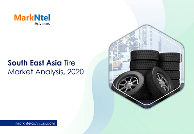 South East Asia Tire Market Analysis, 2020