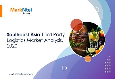 Southeast Asia Third-Party Logistics Market Analysis, 2020