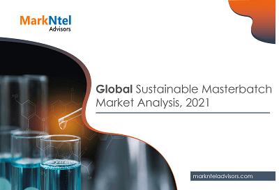 Global Sustainable Masterbatch