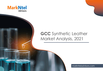 GCC Synthetic Leather