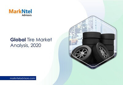 Global Tire (100 Countries) Market Analysis, 2020