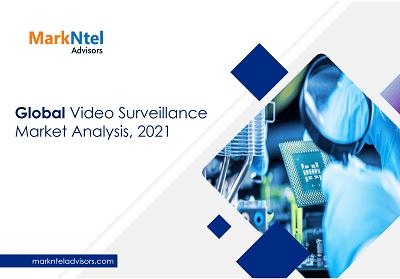 Global Video Surveillance