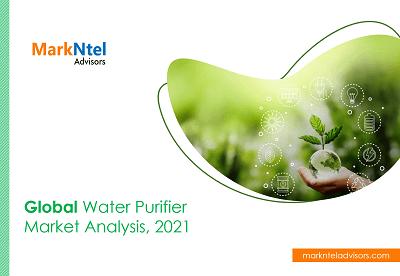 Global Water Purifiers