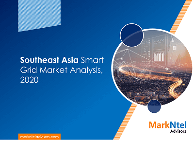 South East Asia Smart Grid Market Analysis, 2020