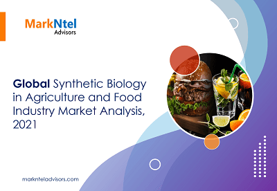 Global Synthetic Biology in Agriculture & Food