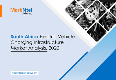 South Africa e-Vehicle Charging Infrastructure Market Analysis, 2020